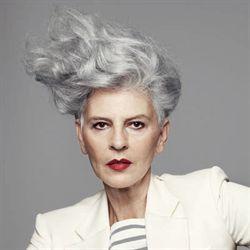 greyhairwoman.jpg