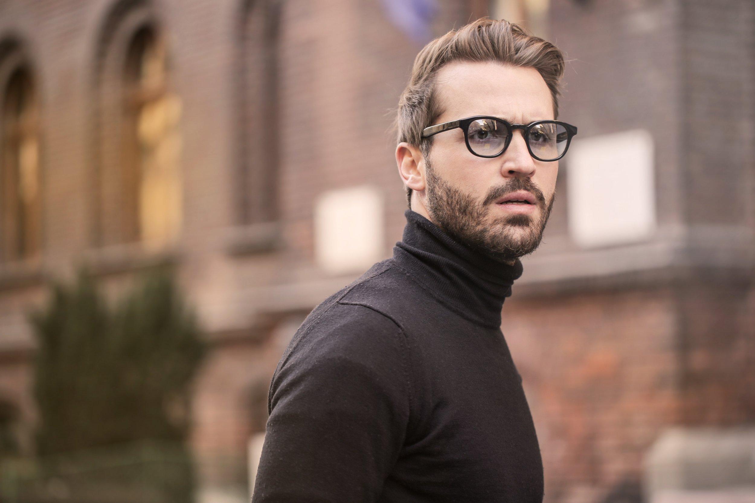 beard-eyewear-face-874158 (1).jpg