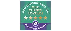phorest-client-award.png
