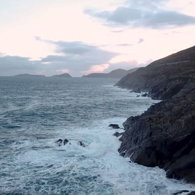DIGITAL MARKETING SUMMIT X THE WILD ATLANTIC WAY