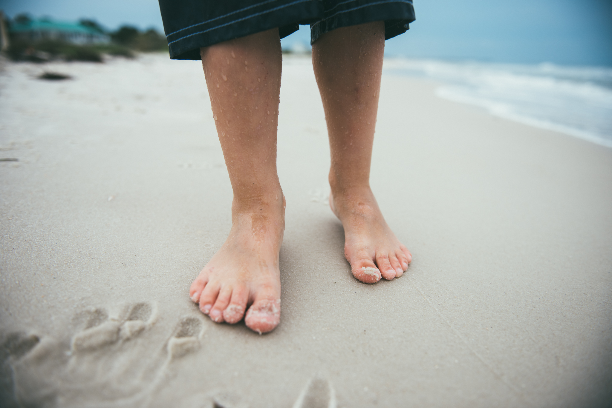 sandytoes.jpg