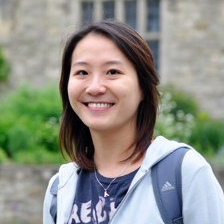 Research Asst.: Anh Pham