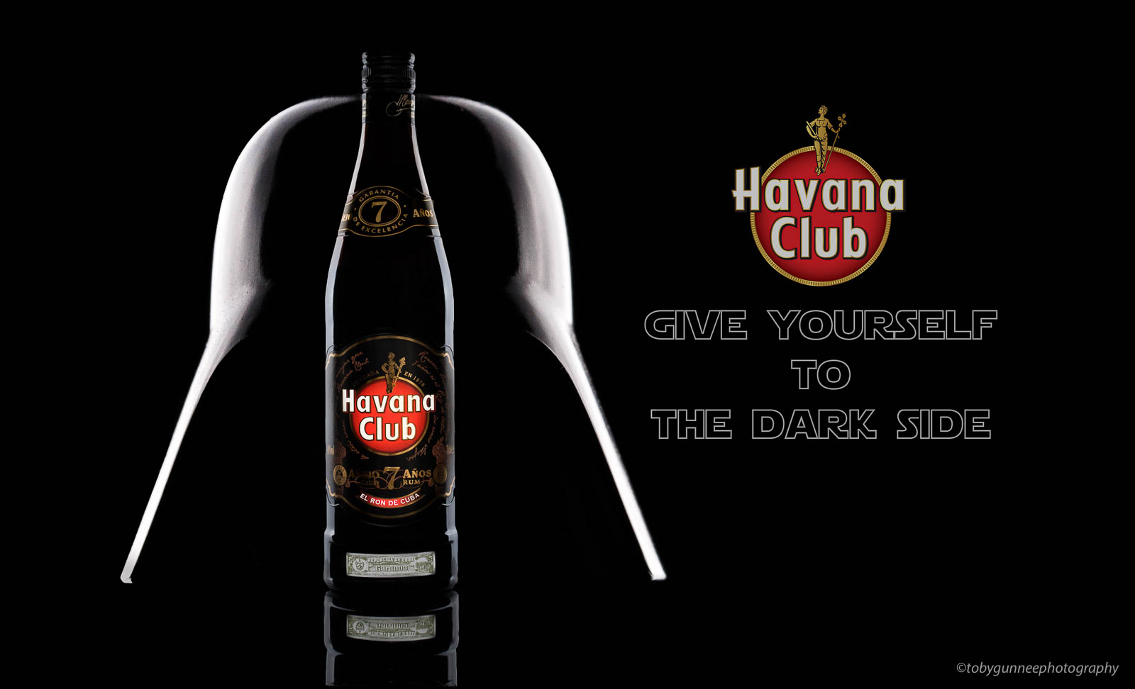 Dark Side Havana.jpg
