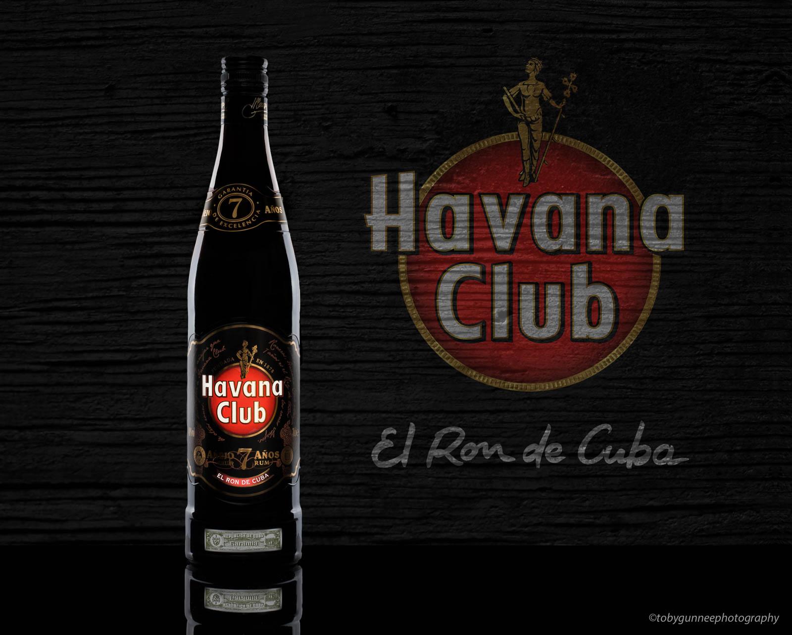 Havana Club Low Key Wall.jpg