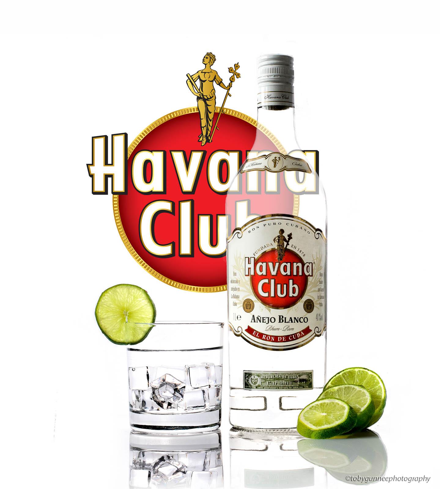 Havana Club White Logo 2.jpg