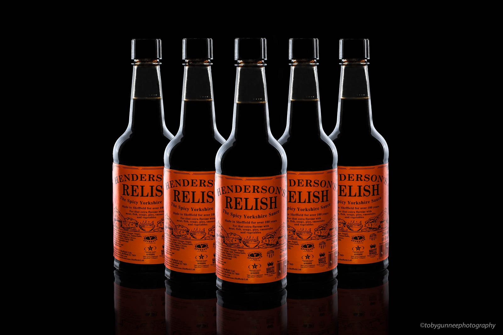 Henderson's Bottles re-edit 6.jpg