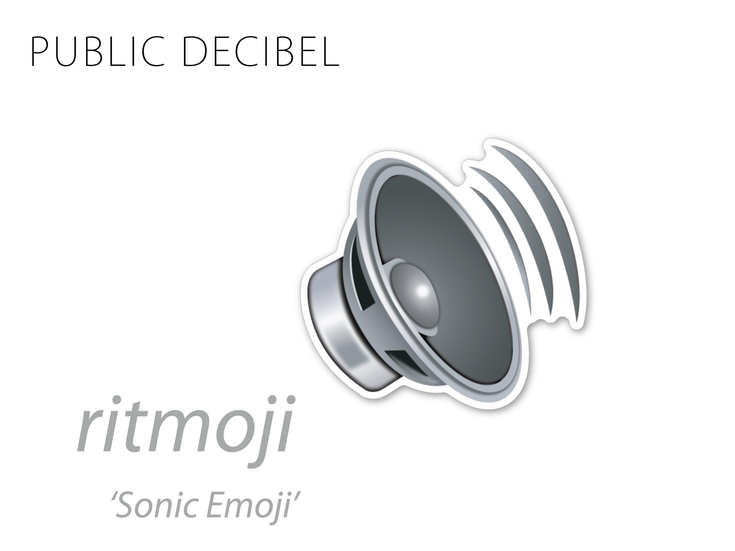 Public Decibel_Ritmoji-1.jpg