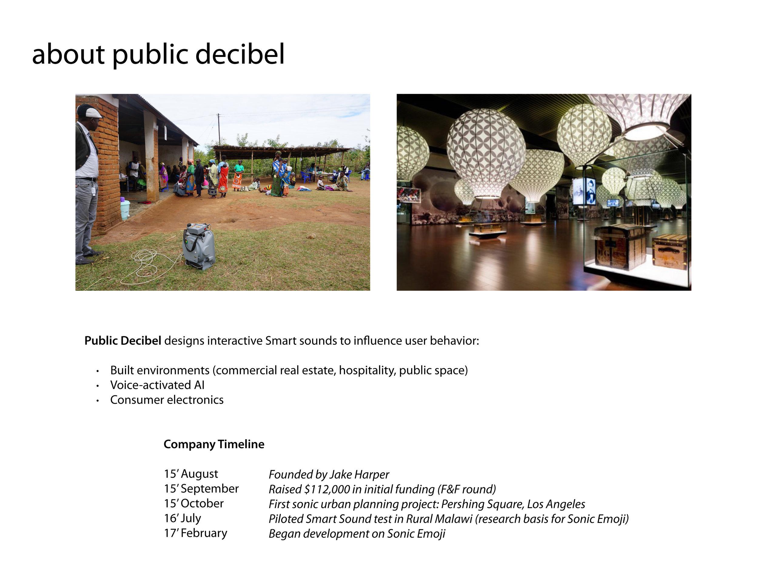 Public Decibel_Ritmoji-10.jpg
