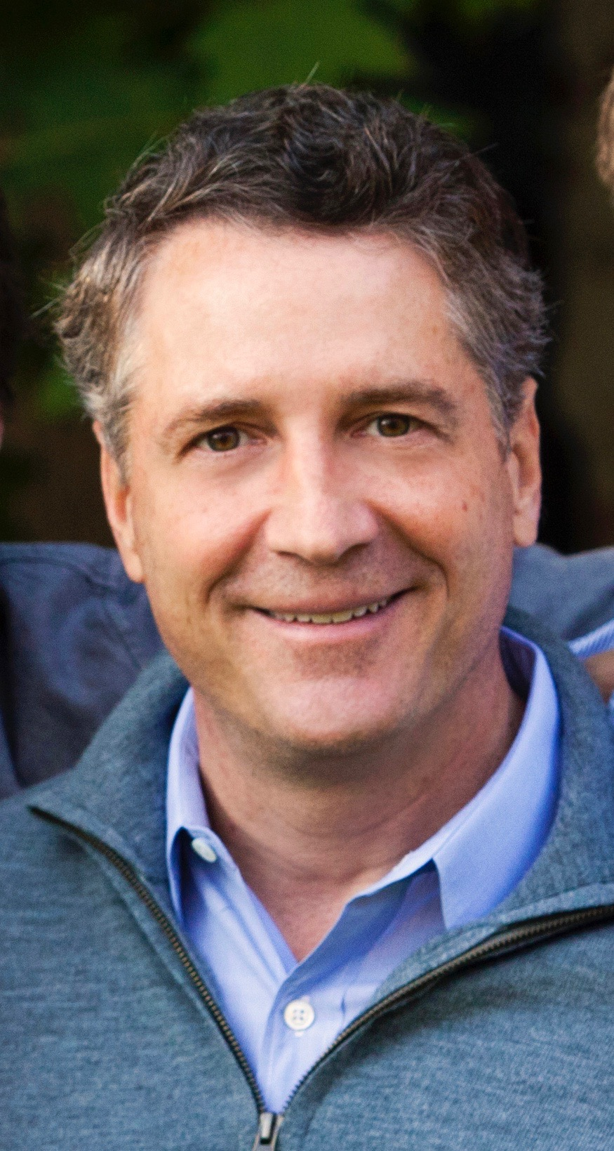 Bob Perille