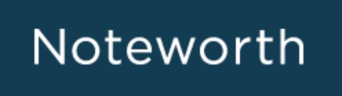 Noteworth Logo.png