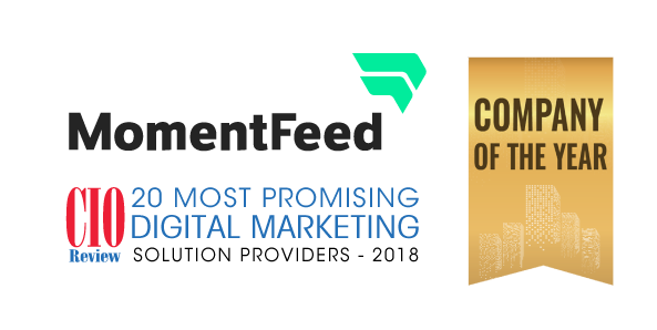 CIOReview-MomentFeed-combined7.png