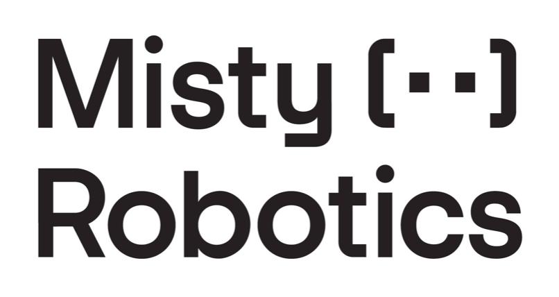 Misty Robotics.png