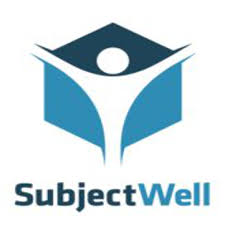 SubjectWell logo.jpg