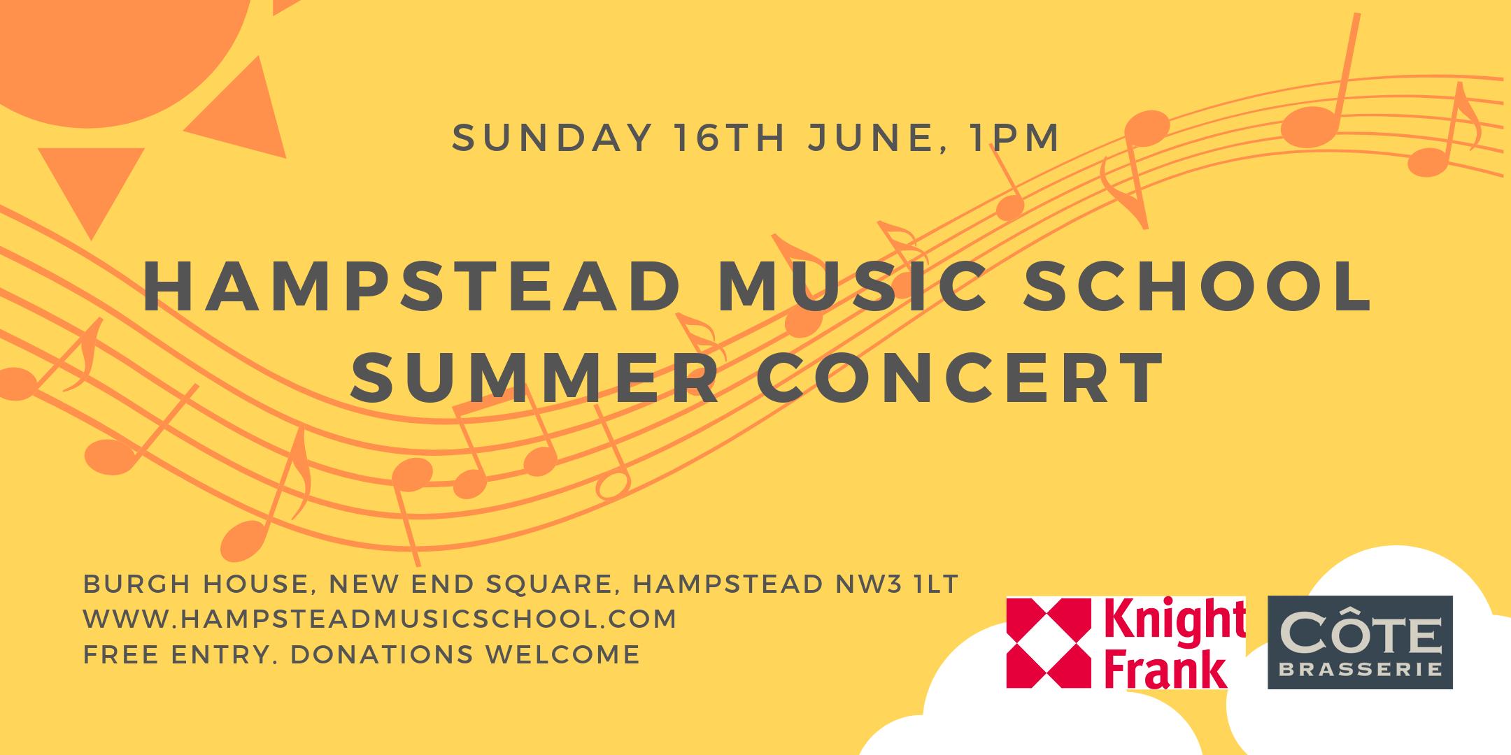 hampstead music school-5.png