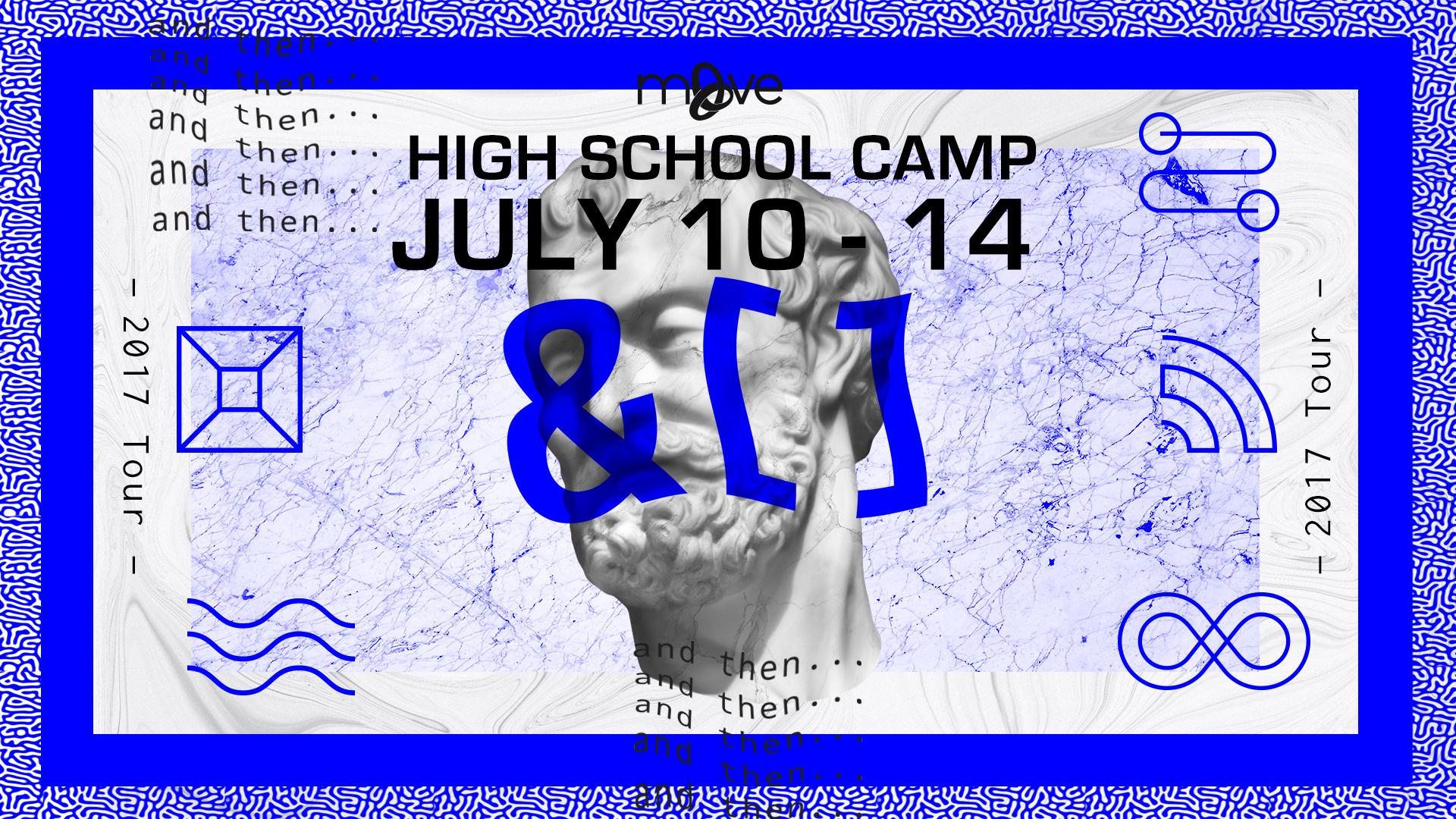 highschoolcamp2017.jpg