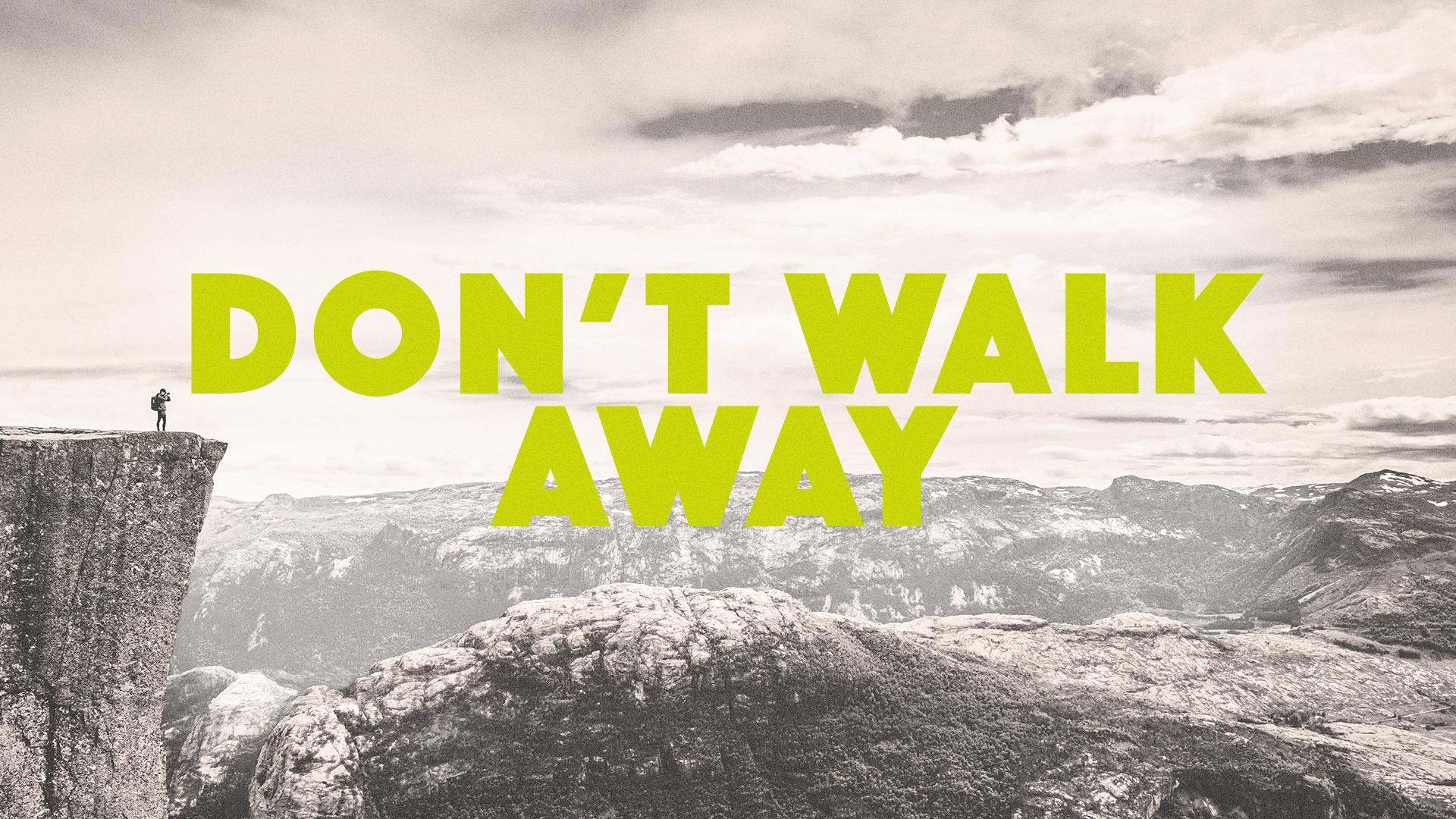 1 John 2:18 - 27