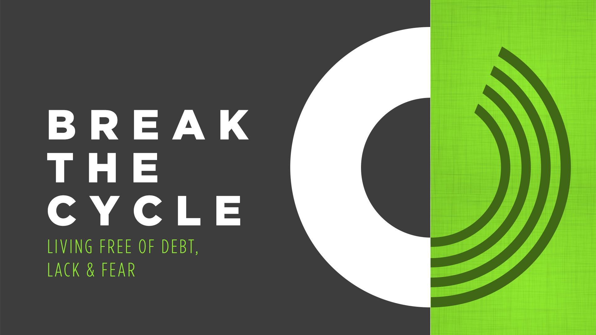 Break The Cycle - Full.jpg
