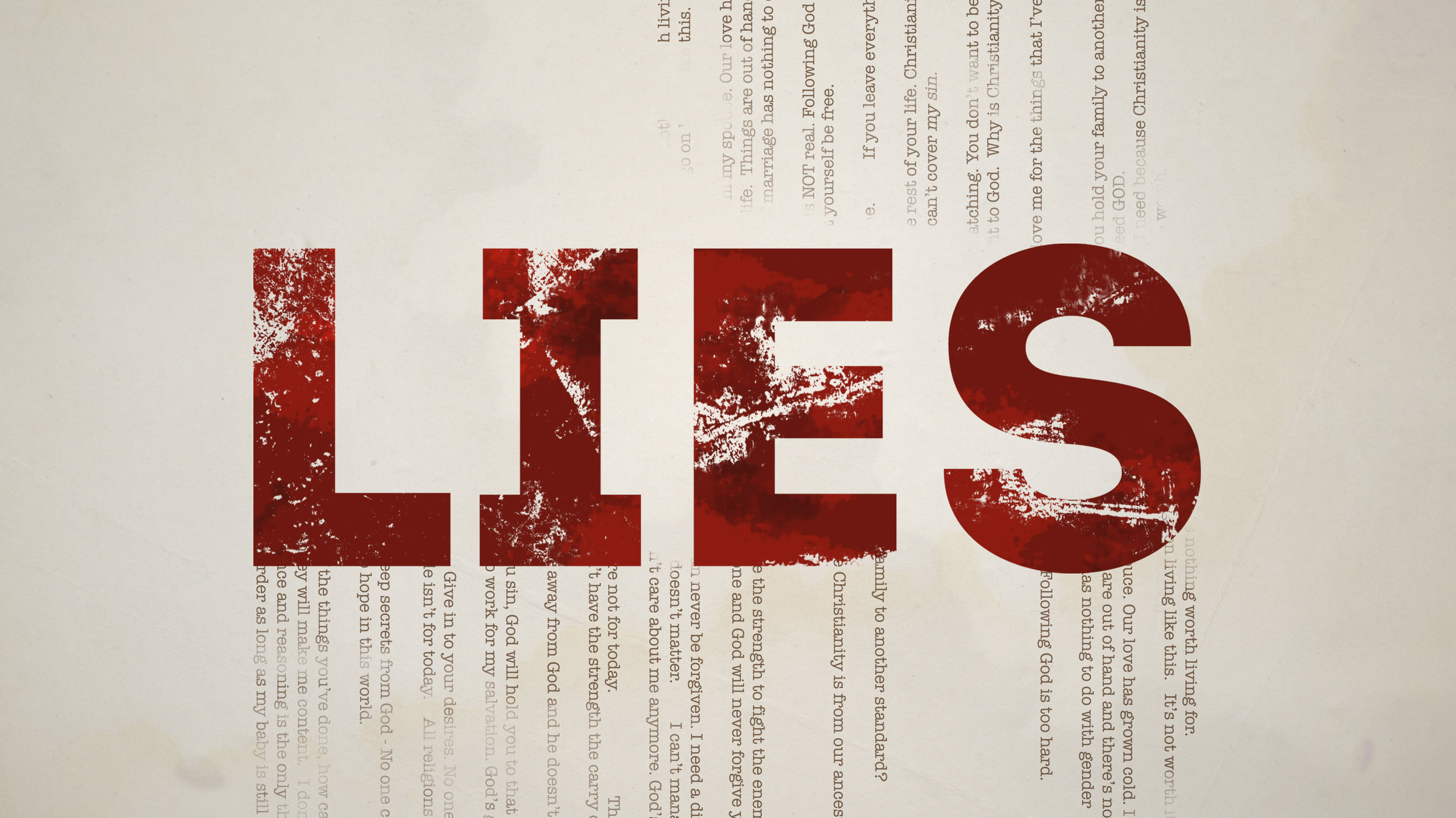 Lies - Full.jpg