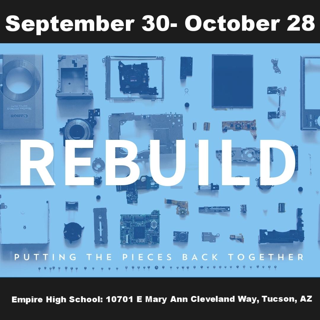 Rebuild - Instagram.jpg