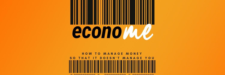 Econo(Me) Twitter Banner.jpg