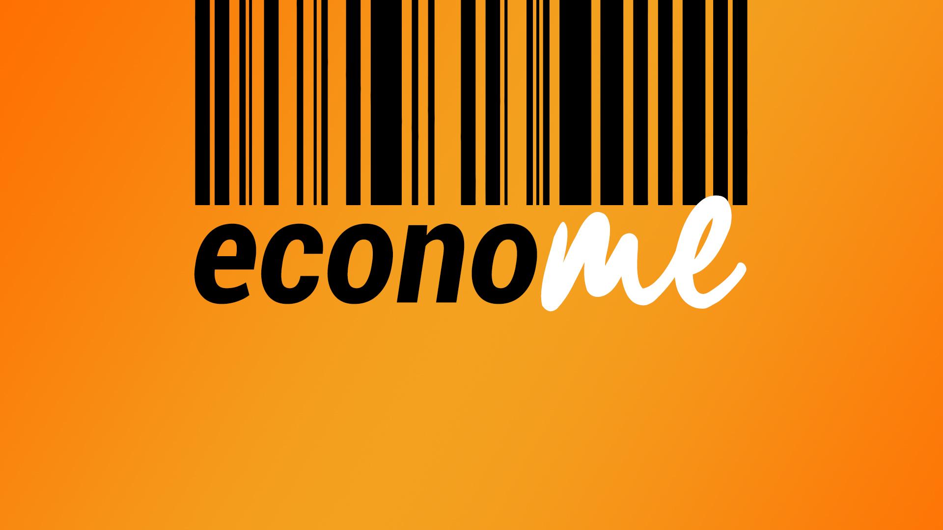 Econome - Full.jpg