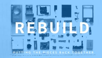 Rebuilt (business card).jpg