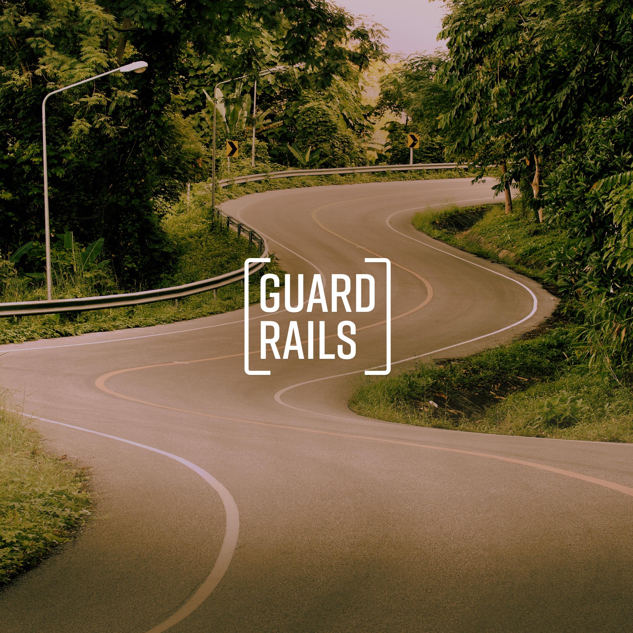 Guardrails_1-1_2.jpg