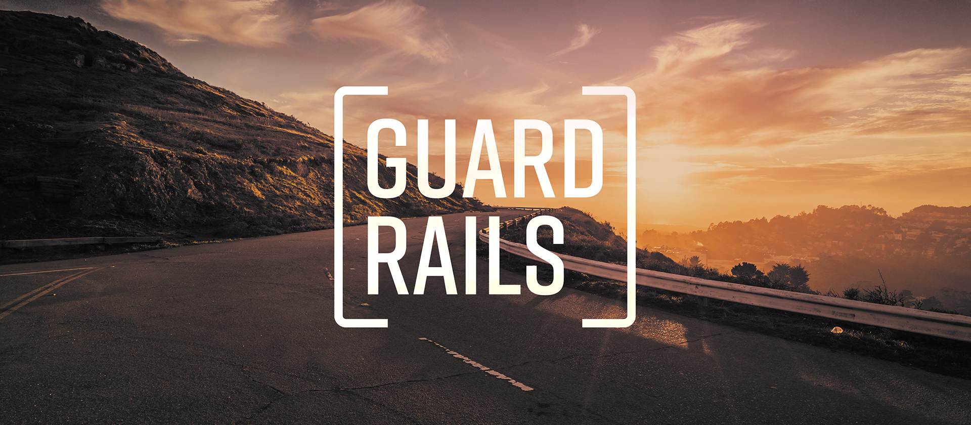 Guardrails_NPOCurrentMessage.jpg