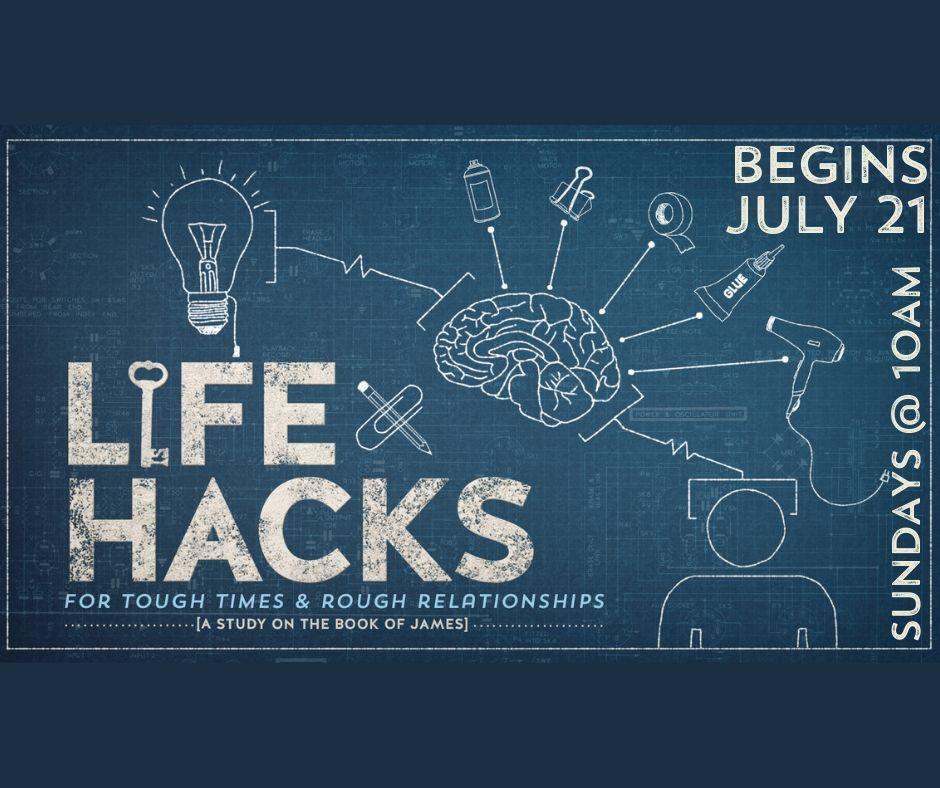 Life Hacks Facebook Post.jpg