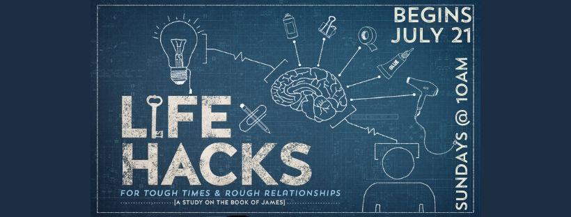 Life Hacks Facebook Cover.jpg