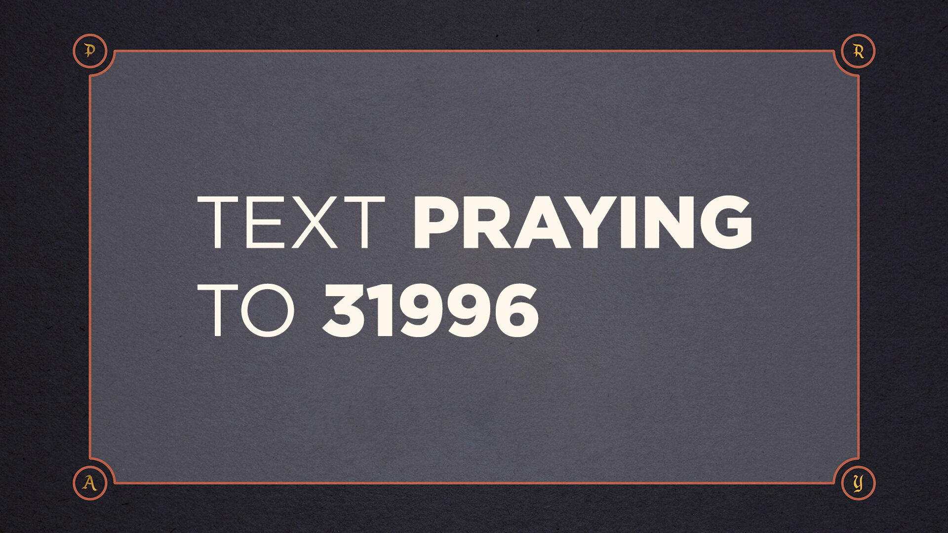 engage-praying-31996_fullscreen-example.jpg