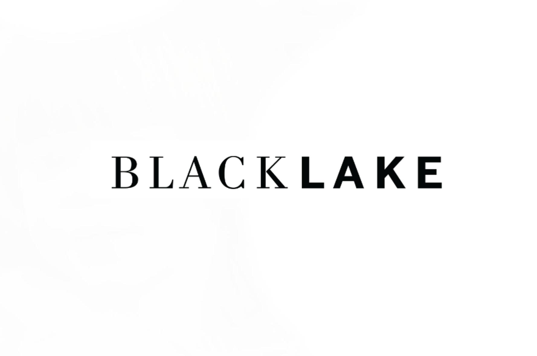Black-Lake-2.png