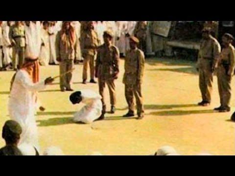 Saudi Beheading.jpg