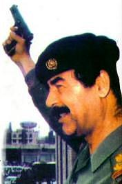 Saddam Gun.jpg