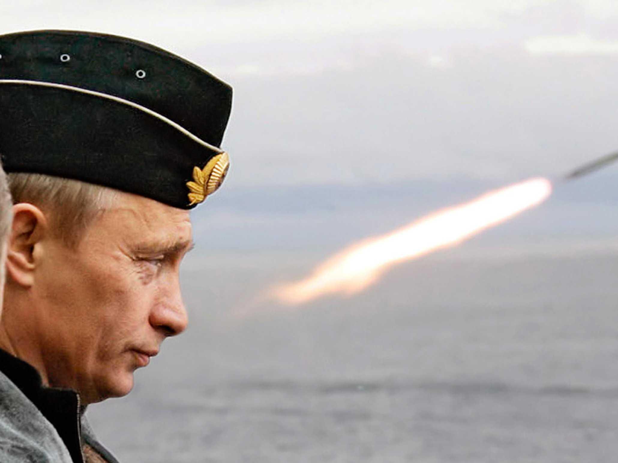 Putin Missle.jpg