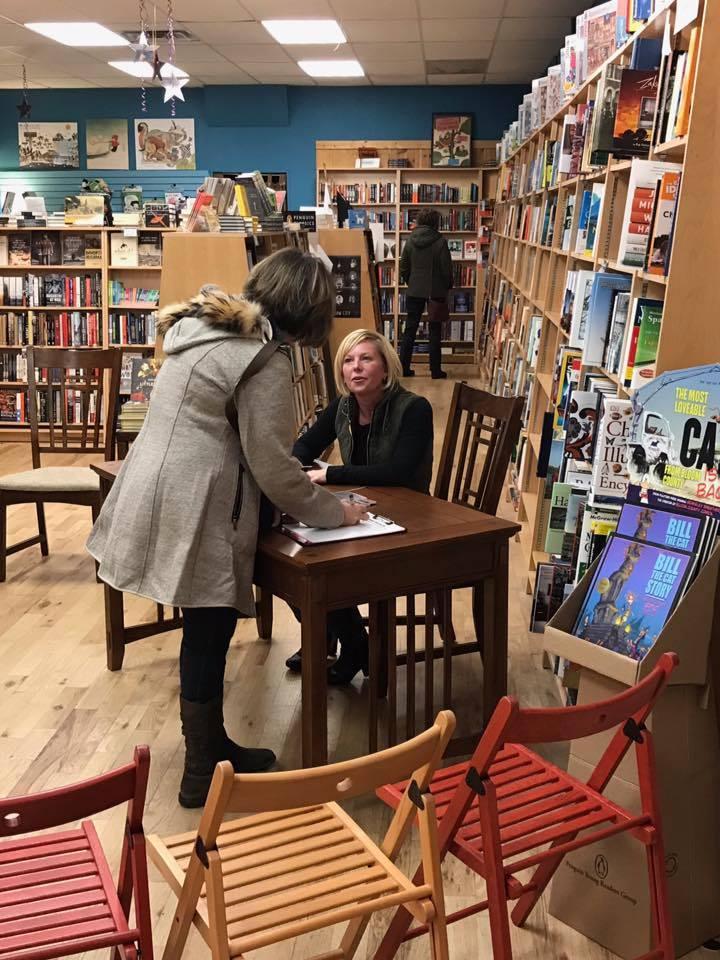bookstore_1.jpg
