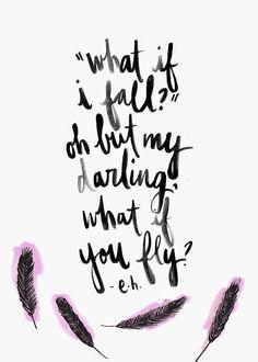 what if I fall.jpg