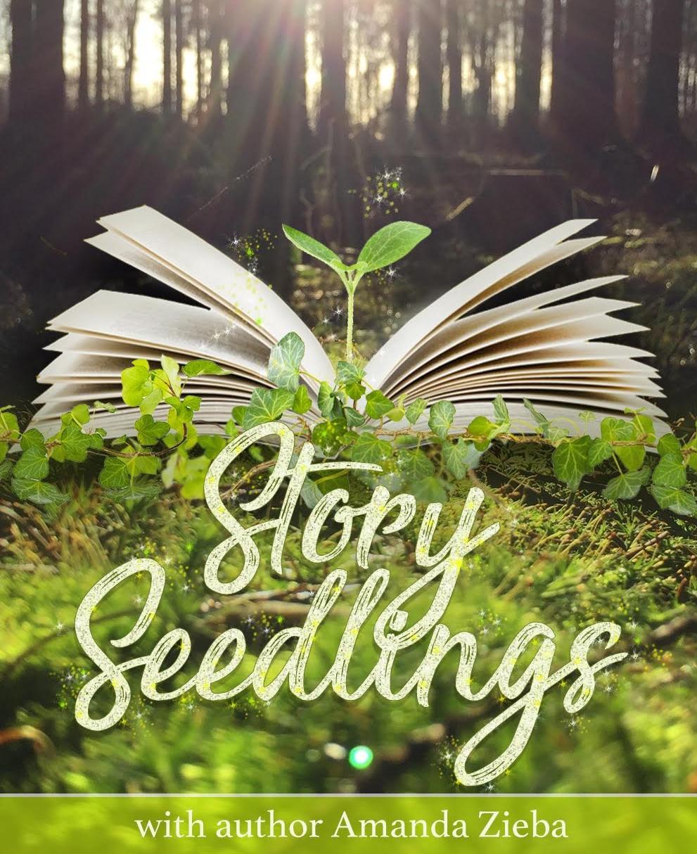 story seedlings.jpg
