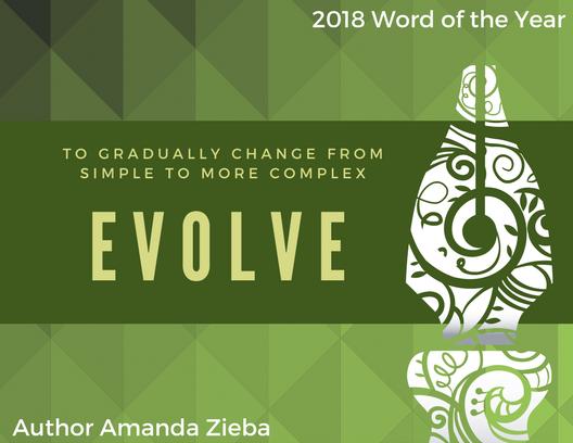 evolve (1).png