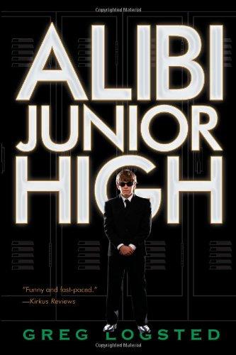alibi junior high.jpg