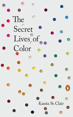 secret lives of colors.jpg