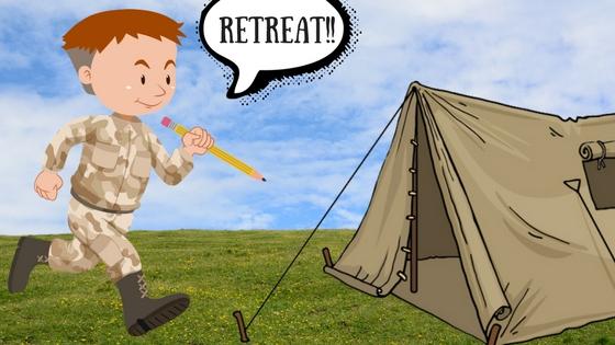 Retreat!!.jpg