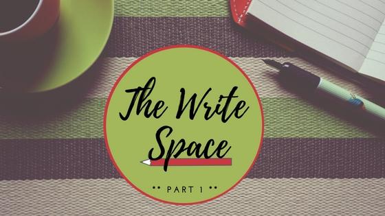The Write Space.jpg