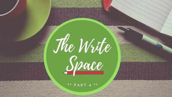The Write Space_part 4.jpg