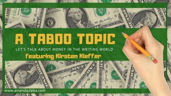 The taboo Topic.jpg