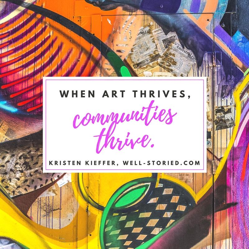 when art thrives,.jpg