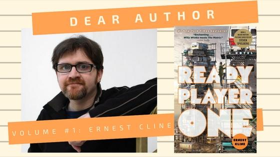 dear author Ernest cline (1).jpg