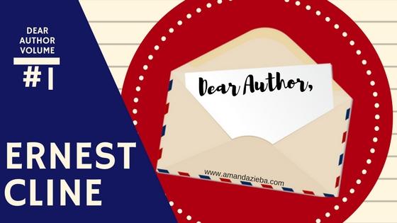 Dear Author #1 (1).jpg