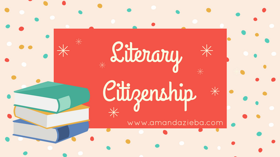 Literary Citizenship (1).jpg