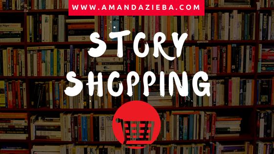 Story Shopping.jpg